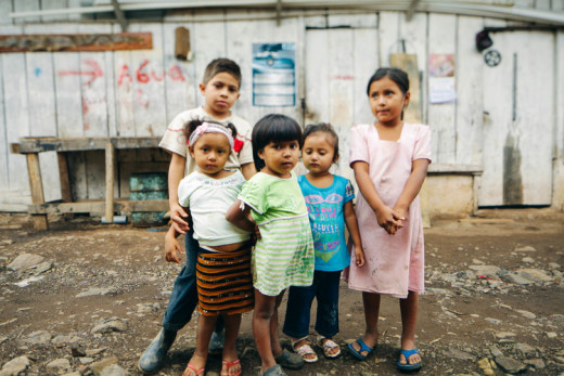 Nicaragua 012014 (6)